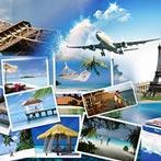 Công ty du lịch