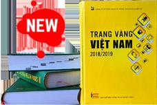 Niên Giám Doanh Nghiệp Việt Nam